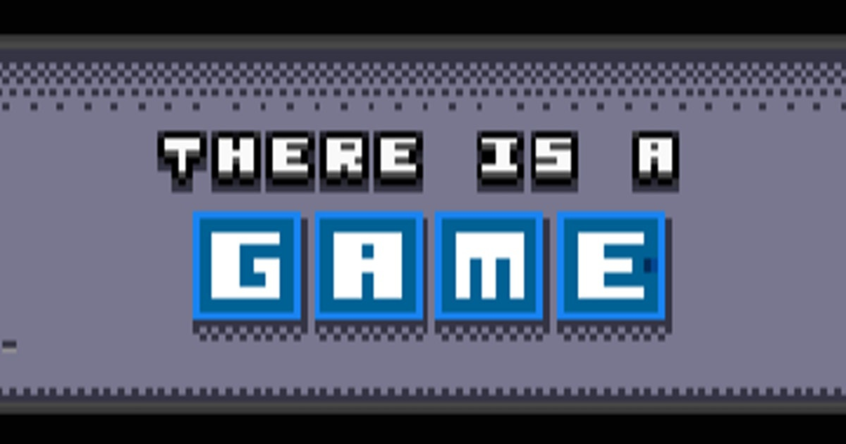 is there a game-2