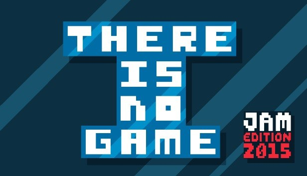 is there a game-3