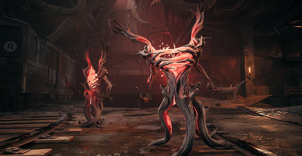 remnant from the ashes bosses-2