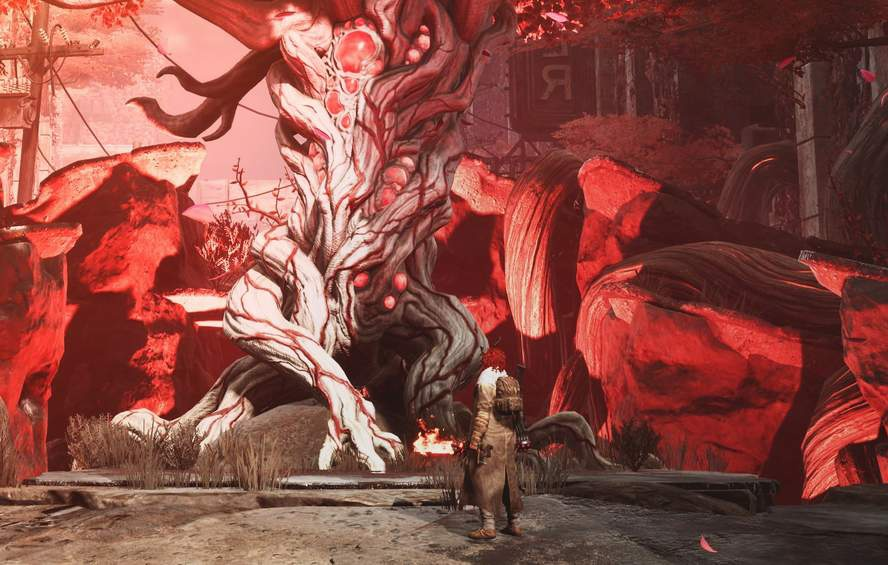 remnant from the ashes bosses-4