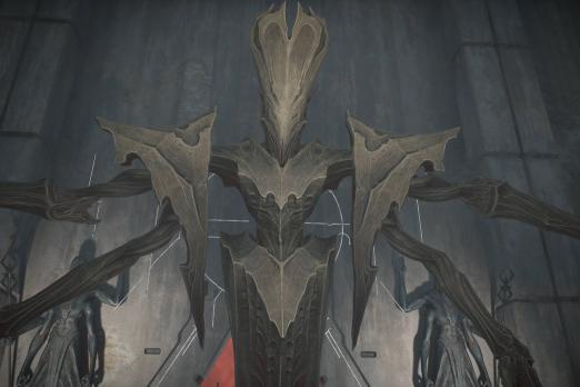 remnant from the ashes bosses-5