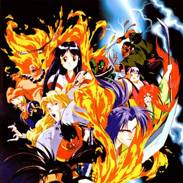samurai shodown: the motion picture-3