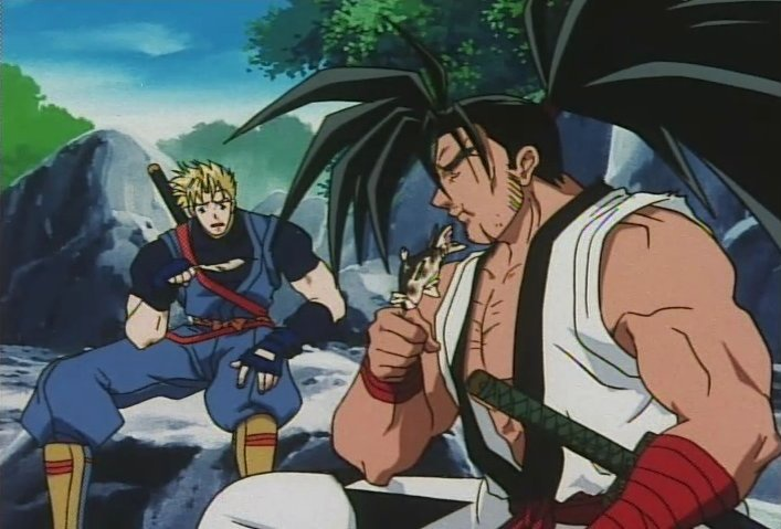 samurai shodown: the motion picture-6