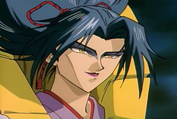 samurai shodown: the motion picture-8
