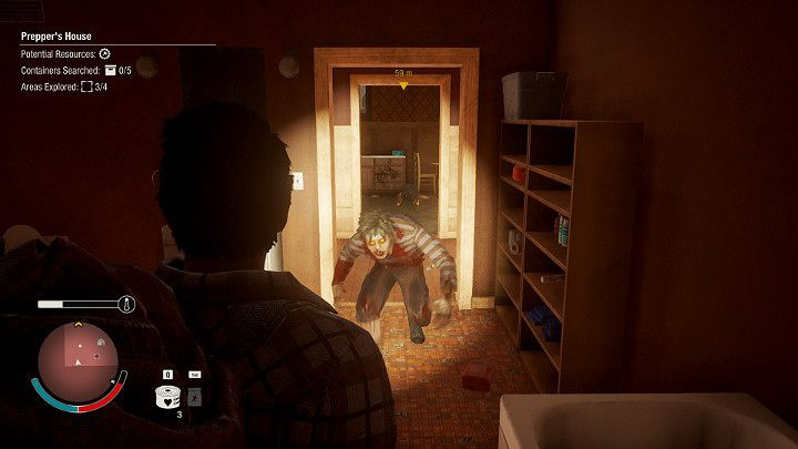 state of decay 2 walkthrough-1
