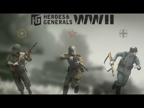 heroes and generals player count-6