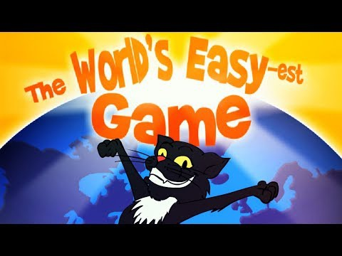 the world's easyest game-2