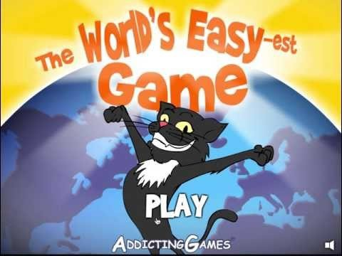the world's easyest game-3