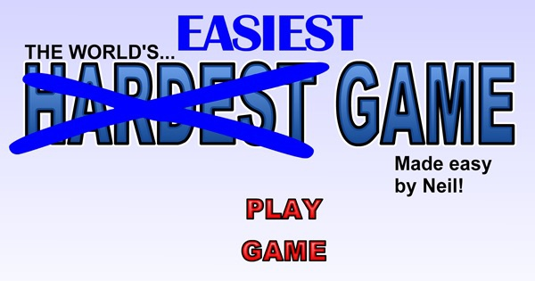 the world's easyest game-8
