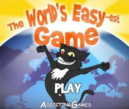 easiest game in the world-8