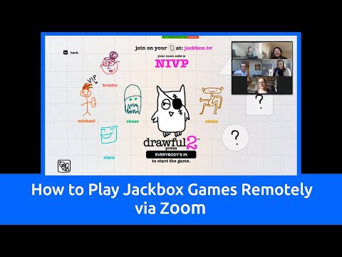 how to play jackbox on zoom-4