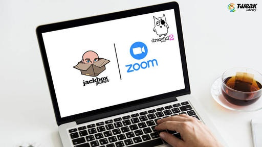 how to play jackbox on zoom-8