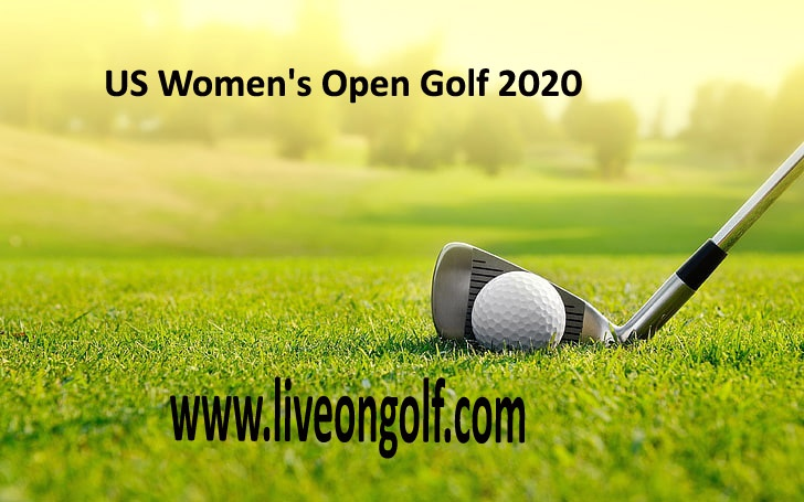 where is the open being played-8