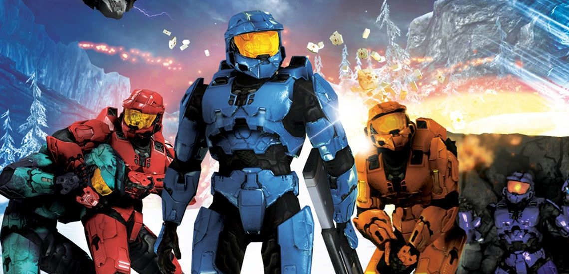 is red vs blue over-2