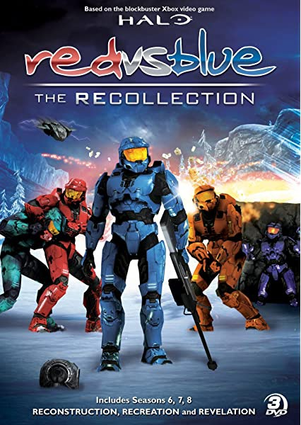 is red vs blue over-3