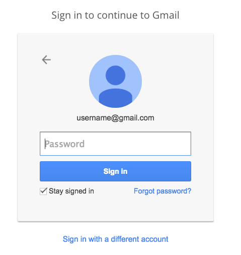 www..gmail.com sign in-1