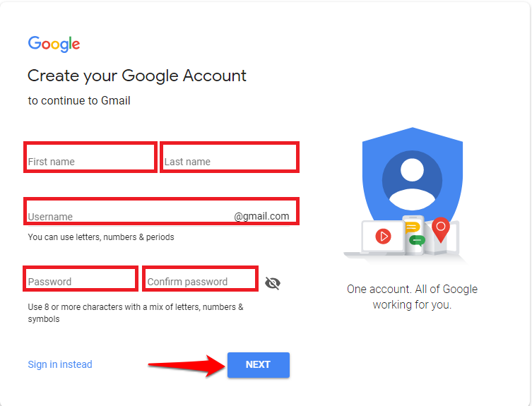 www..gmail.com sign in-2