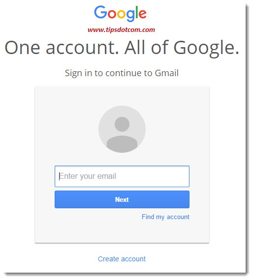www..gmail.com sign in-3