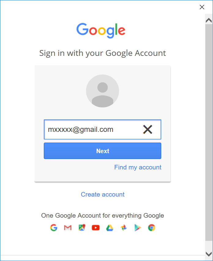 www..gmail.com sign in-4