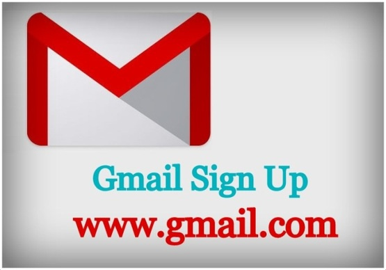 www..gmail.com sign in-7