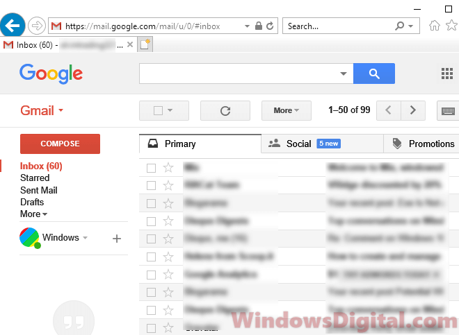 www..gmail.com sign in-8