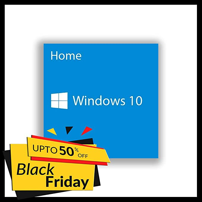 windows 10 for sale-0