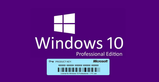 windows 10 for sale-5