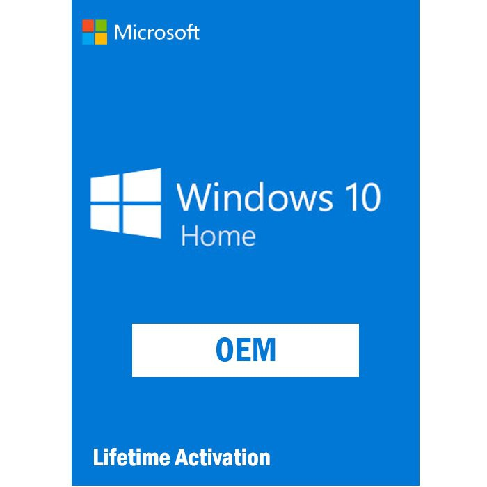 windows 10 for sale-6